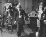 Edna-Purviance-in-Behind-the-Screen-1916-7.jpg