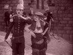 Charlie-Chaplin-and-Edna-Purviance-in-Burlesque-on-Carmen-1915-08.jpg
