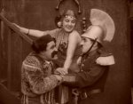 Charlie-Chaplin-and-Edna-Purviance-in-Burlesque-on-Carmen-1915-12.jpg