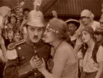 Charlie-Chaplin-and-Edna-Purviance-in-Burlesque-on-Carmen-1915-13.jpg