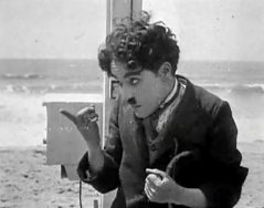 Charlie-Chaplin-in-By-the-Sea-1915-01.jpg