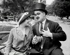 Edna-Purviance-and-Bud-Jamison-in-By-the-Sea-1915-04.jpg