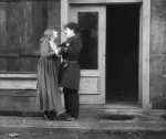 Charlie-Chaplin-and-Edna-Purviance-in-Easy-Street-1917-25.jpg