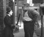 Charlie-Chaplin-and-Eric-Campbell-in-Easy-Street-1917-15.jpg