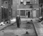 Charlie-Chaplin-in-Easy-Street-1917-18.jpg