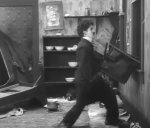 Charlie-Chaplin-in-Easy-Street-1917-22.jpg
