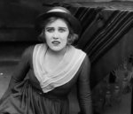 Edna-Purviance-in-Easy-Street-1917-24.jpg