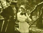 In-the-Park-1915-with-Edna-Purviance-and-Charlie-Chaplin-7.jpg