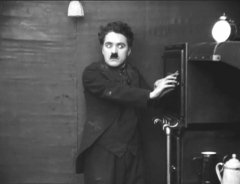 Charlie-Chaplin-in-Police-1916-04.jpg