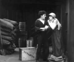 Charlie-Chaplin-and-Edna-Purviance-in-Shanghaied-1915-13.jpg