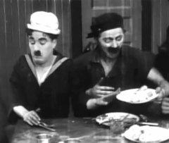 Charlie-Chaplin-n-Shanghaied-1915-10.jpg