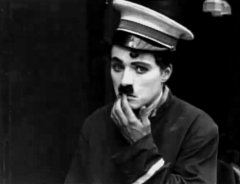 Charlie-Chaplin-in-The-Bank-1915-008.jpg