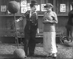 Edna-Purviance-and-Charlie-Chaplin-in-The-Champion-1915-5.jpg