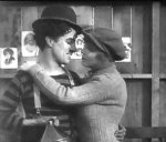 Edna-Purviance-and-Charlie-Chaplin-in-The-Champion-1915-7.jpg