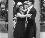 Edna-Purviance-and-Albert-Austin-in-The-Count-1916-18.jpg