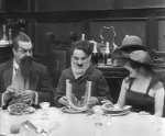 Edna-Purviance-and-Eric-Campbell-and-Charlie-Chaplin-in-The-Count-1916-12.jpg