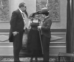 Edna-Purviance-and-Eric-Campbell-and-Charlie-Chaplin-in-The-Count-1916-14.jpg