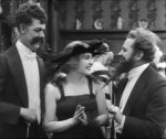 Edna-Purviance-in-The-Count-1916-3.jpg