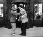 Charlie-Chaplin-in-The-Cure-1917-2.jpg