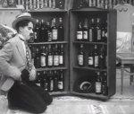 Charlie-Chaplin-in-The-Cure-1917-4.jpg
