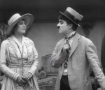 Edna-Purviance-and-Charlie-Chaplin-in-The-Cure-1917-13.jpg