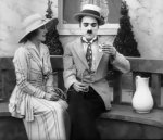 Edna-Purviance-and-Charlie-Chaplin-in-The-Cure-1917-15.jpg