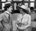 Edna-Purviance-and-Charlie-Chaplin-in-The-Cure-1917-17.jpg