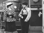 Edna-Purviance-and-Charlie-Chaplin-in-The-Fireman-1916-8.jpg