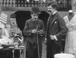 Charlie-Chaplin-and-Albert-Austin-in-The-Floorwalker-1916-8.jpg