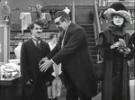 Charlie-Chaplin-and-Eric-Campbell-and-Charlotte-Mineau-in-The-Floorwalker-1916-12.jpg