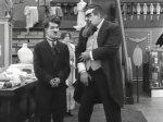 Charlie-Chaplin-and-Eric-Campbell-in-The-Floorwalker-1916-11.jpg