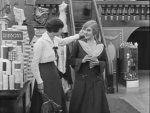 Edna-Purviance-in-The-Floorwalker-1916-6.jpg