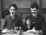 Charlie-Chaplin-and-Albert-Austin-in-The-Immigrant-1917-7.jpg