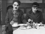 Charlie-Chaplin-and-Edna-Purviance-in-The-Immigrant-1917-12.jpg