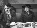 Charlie-Chaplin-and-Edna-Purviance-in-The-Immigrant-1917-14.jpg