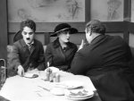 Charlie-Chaplin-and-Edna-Purviance-in-The-Immigrant-1917-17.jpg