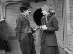 Charlie-Chaplin-and-Edna-Purviance-in-The-Immigrant-1917-4.jpg