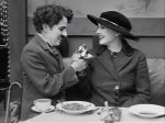 Charlie-Chaplin-and-Edna-Purviance-in-The-Immigrant-1917-9.jpg