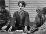 Charlie-Chaplin-in-The-Immigrant-1917-2.jpg