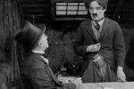 Charlie-Chaplin-in-The-Kid-1921-35.jpg