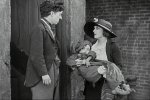 Edna-Purviance-and-Charlie-Chaplin-in-The-Kid-1921-33.jpg