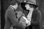 Edna-Purviance-and-Charlie-Chaplin-in-The-Kid-1921-34.jpg