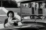 Edna-Purviance-in-The-Kid-1921-03.jpg