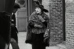 Edna-Purviance-in-The-Kid-1921-44.jpg