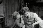 Jackie-Coogan-and-Charlie-Chaplin-in-The-Kid-1921-17.jpg