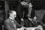 Jackie-Coogan-and-Charlie-Chaplin-in-The-Kid-1921-38.jpg