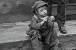 Jackie-Coogan-in-The-Kid-1921-15.jpg