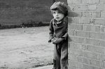 Jackie-Coogan-in-The-Kid-1921-18.jpg