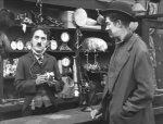 Charlie-Chaplin-and-Albert-Austin-in-The-Pawnshop-1916-10.jpg