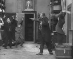 Charlie-Chaplin-and-Eric-Campbell-in-The-Pawnshop-1916-9.jpg